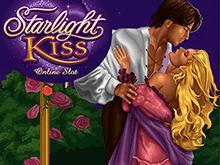Игровой аппарат Вулкан Звездный Поцелуй